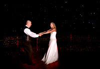 First and Last Dance ~ Photography