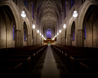 Duke Chapel wedding photography, photographer wedding vow renewal-5