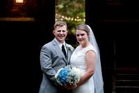 Leatherwood Mountgain Resort wedding photography Ferguson North Carolina-26