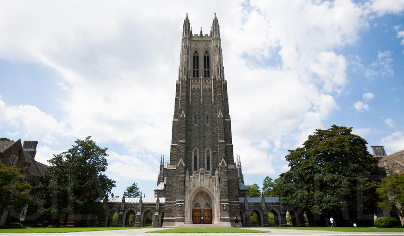 Duke Chapel wedding photography, photographer wedding vow renewal-1