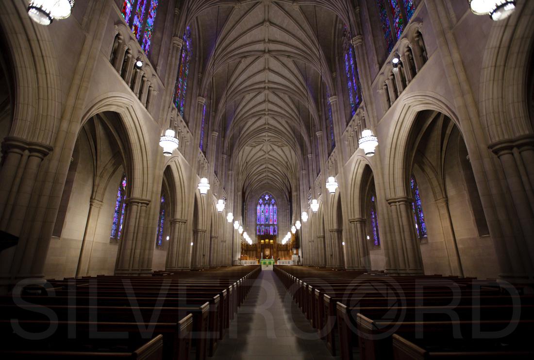 Duke Chapel wedding photography, photographer wedding vow renewal-4