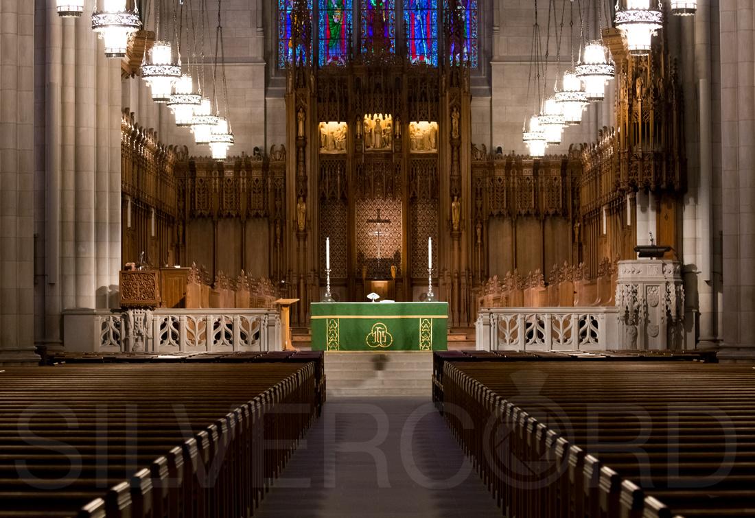 Duke Chapel wedding photography, photographer wedding vow renewal-6