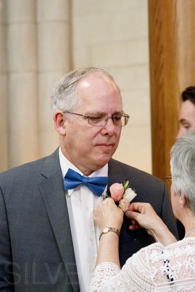Duke Chapel wedding photography, photographer wedding vow renewal-7