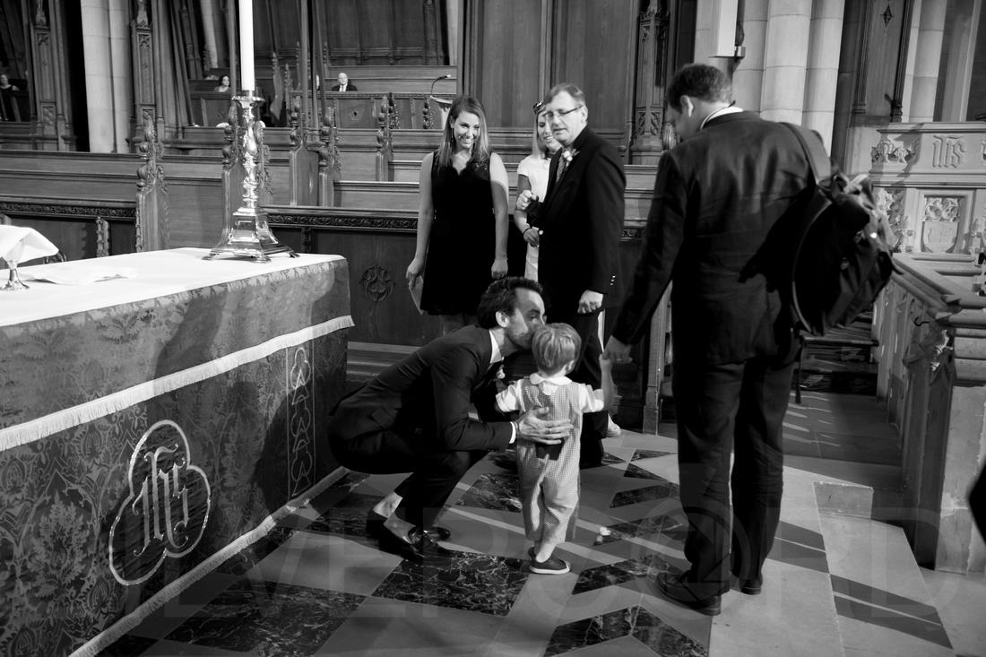 Duke Chapel wedding photography, photographer wedding vow renewal-22