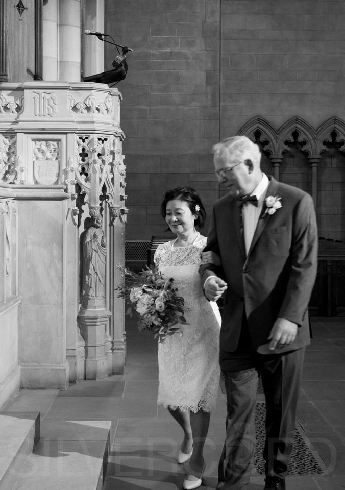 Duke Chapel wedding photography, photographer wedding vow renewal-28
