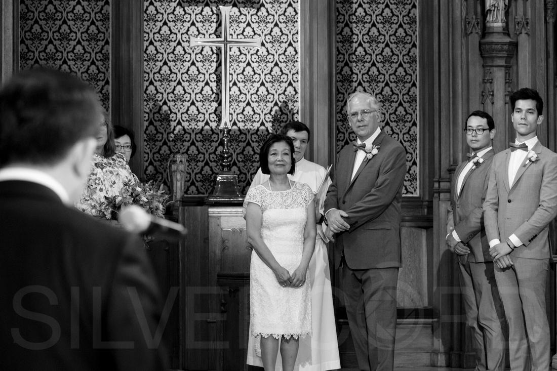 Duke Chapel wedding photography, photographer wedding vow renewal-37