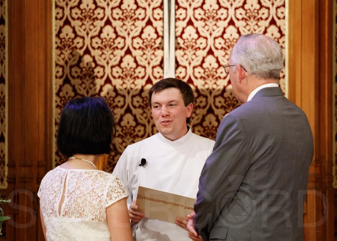 Duke Chapel wedding photography, photographer wedding vow renewal-40