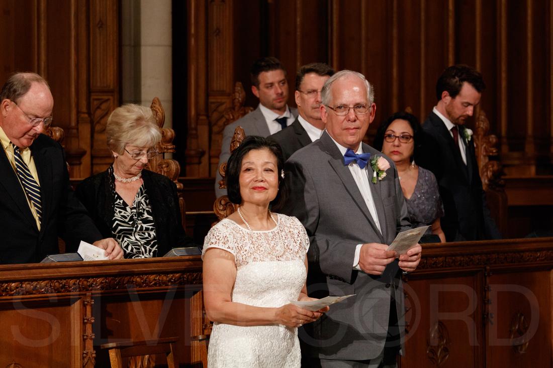 Duke Chapel wedding photography, photographer wedding vow renewal-54