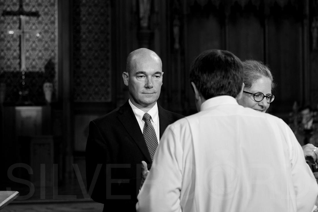 Duke Chapel wedding photography, photographer wedding vow renewal-57