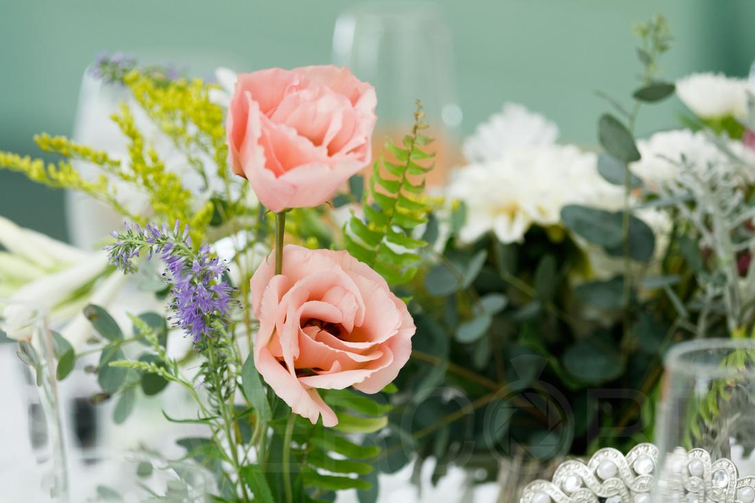 Duke Chapel wedding photography, photographer wedding vow renewal-74
