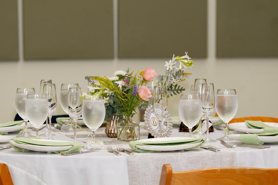Duke Chapel wedding photography, photographer wedding vow renewal-82