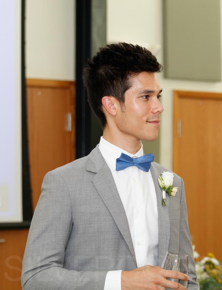 Duke Chapel wedding photography, photographer wedding vow renewal-84