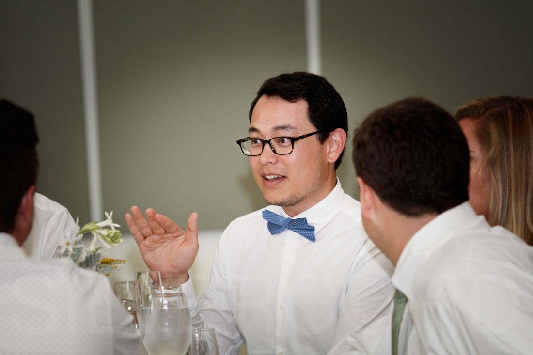 Duke Chapel wedding photography, photographer wedding vow renewal-99