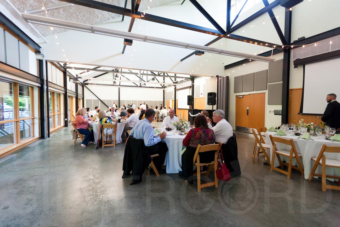 Duke Chapel wedding photography, photographer wedding vow renewal-108