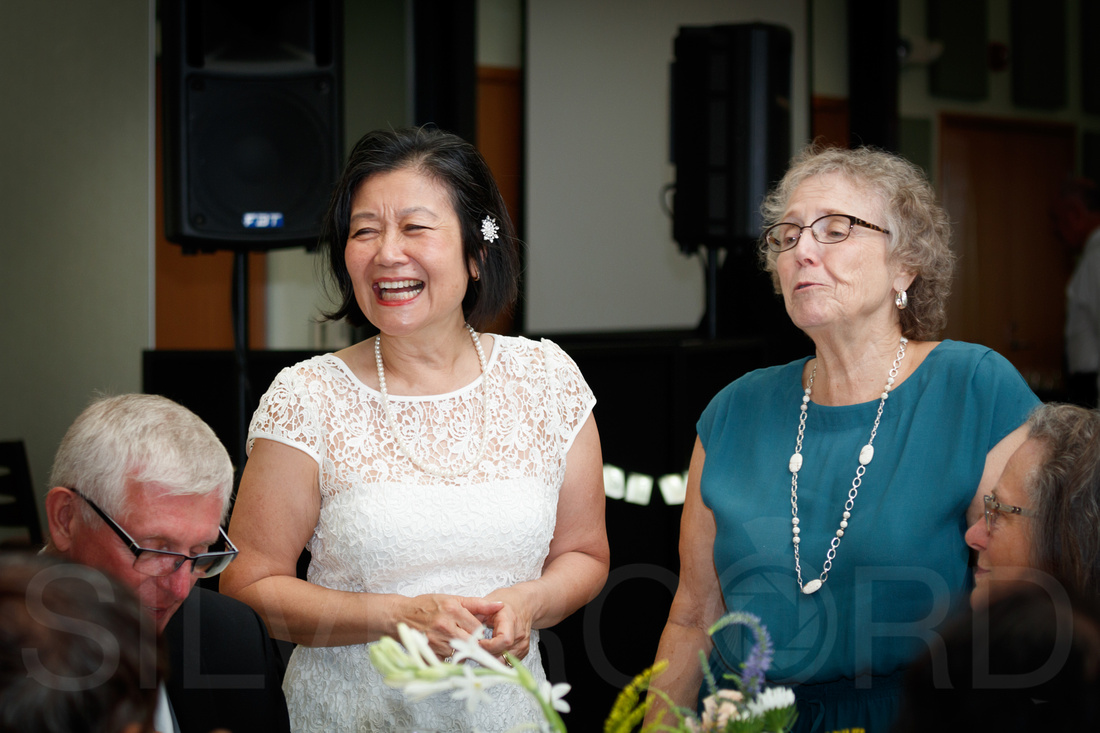 Duke Chapel wedding photography, photographer wedding vow renewal-109