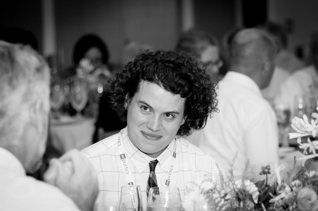 Duke Chapel wedding photography, photographer wedding vow renewal-111