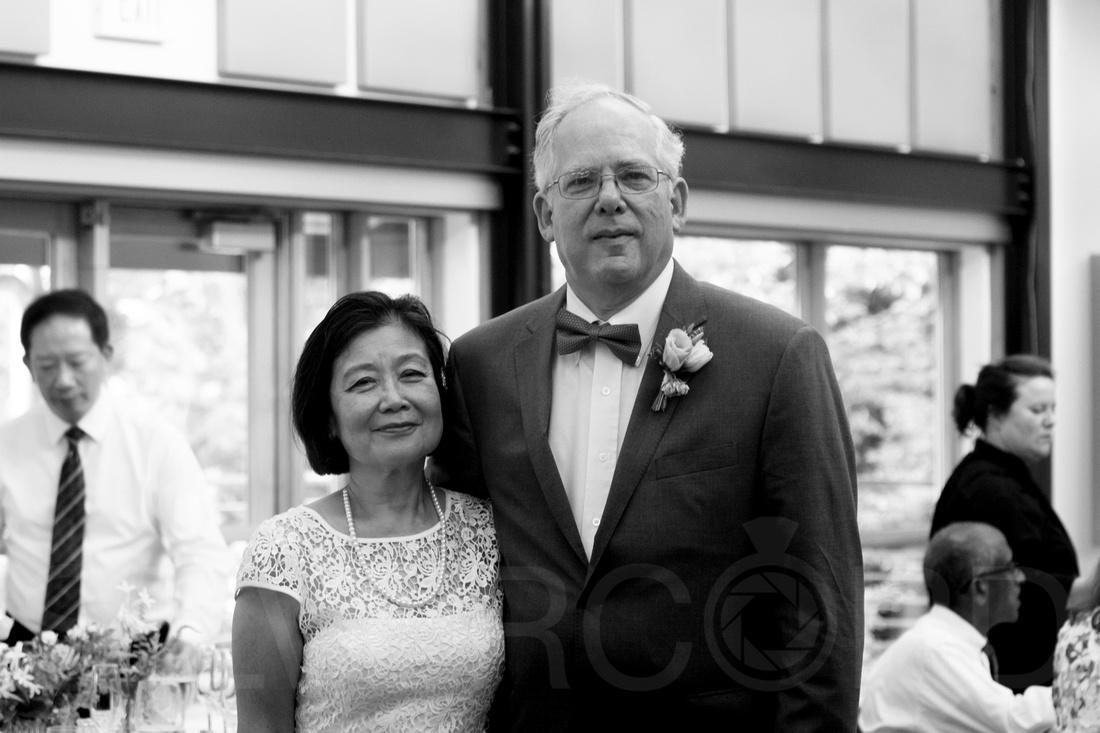Duke Chapel wedding photography, photographer wedding vow renewal-113