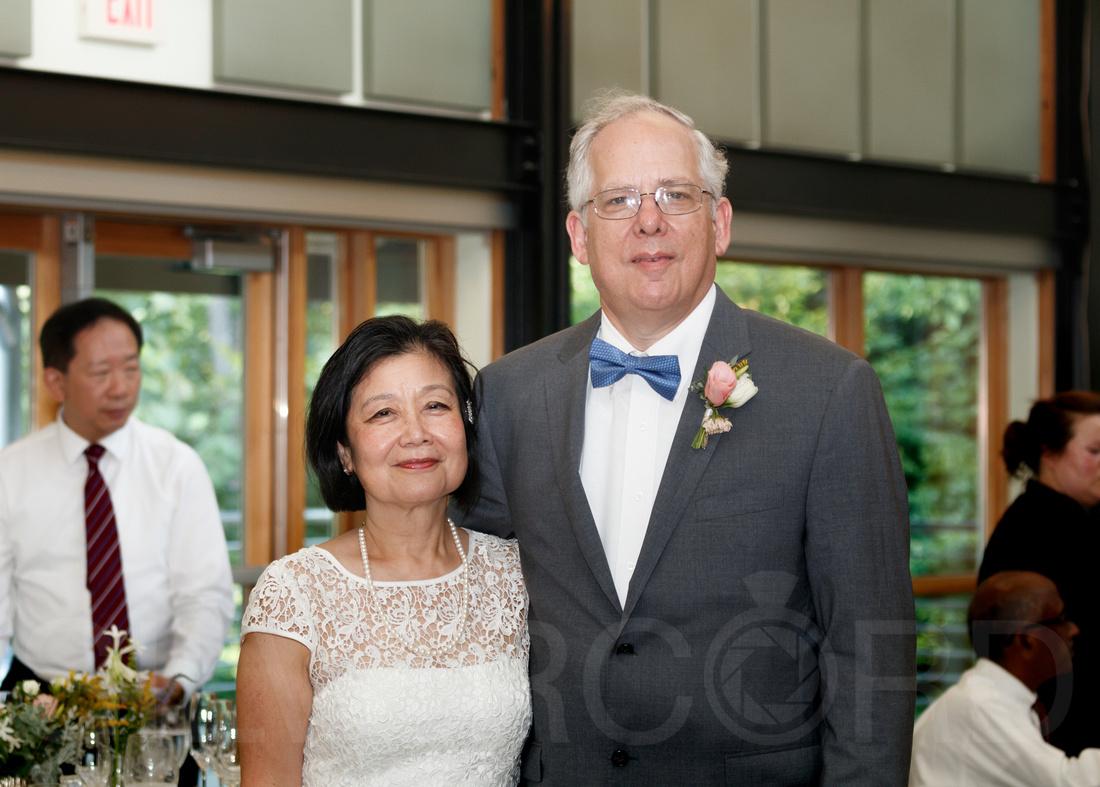 Duke Chapel wedding photography, photographer wedding vow renewal-114