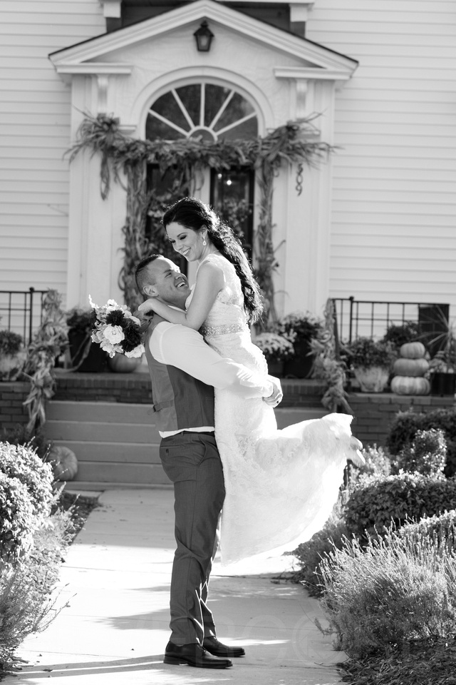 Simply Divine Dunn NC wedding photography October wedding North Carolina-44