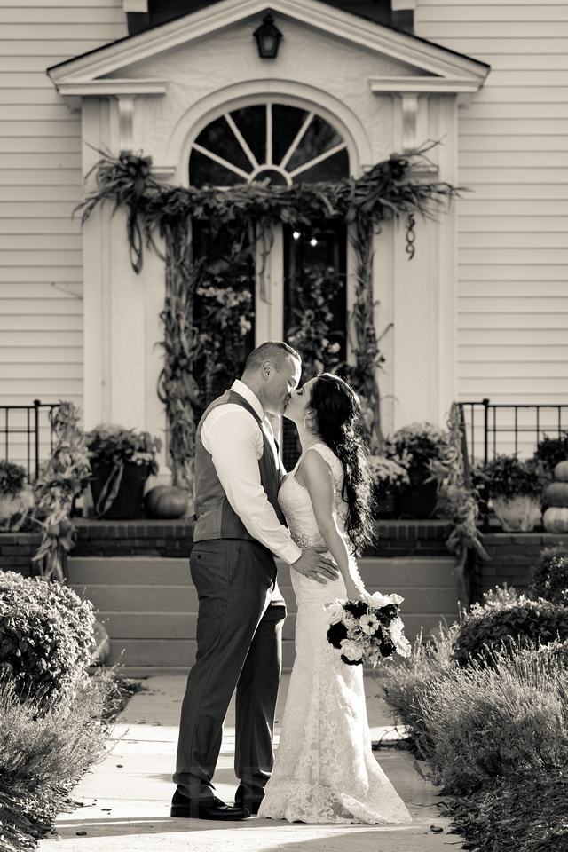 Simply Divine Dunn NC wedding photography October wedding North Carolina-48