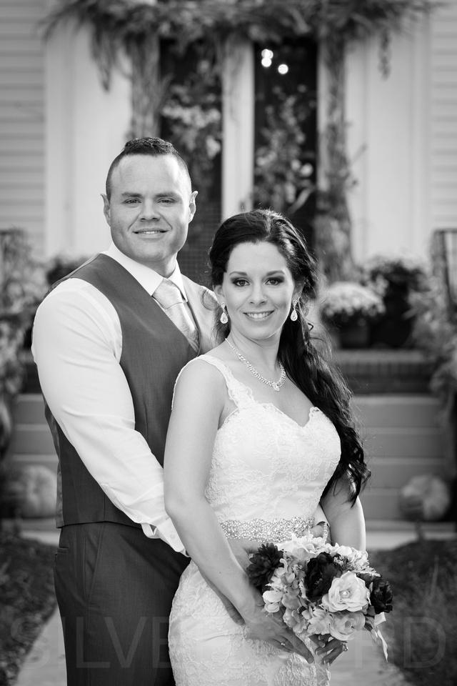 Simply Divine Dunn NC wedding photography October wedding North Carolina-52