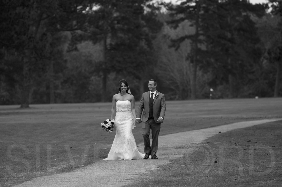Dunn NC wedding photography by Raleigh wedding photographer Siko of Silvercord Event Photography
