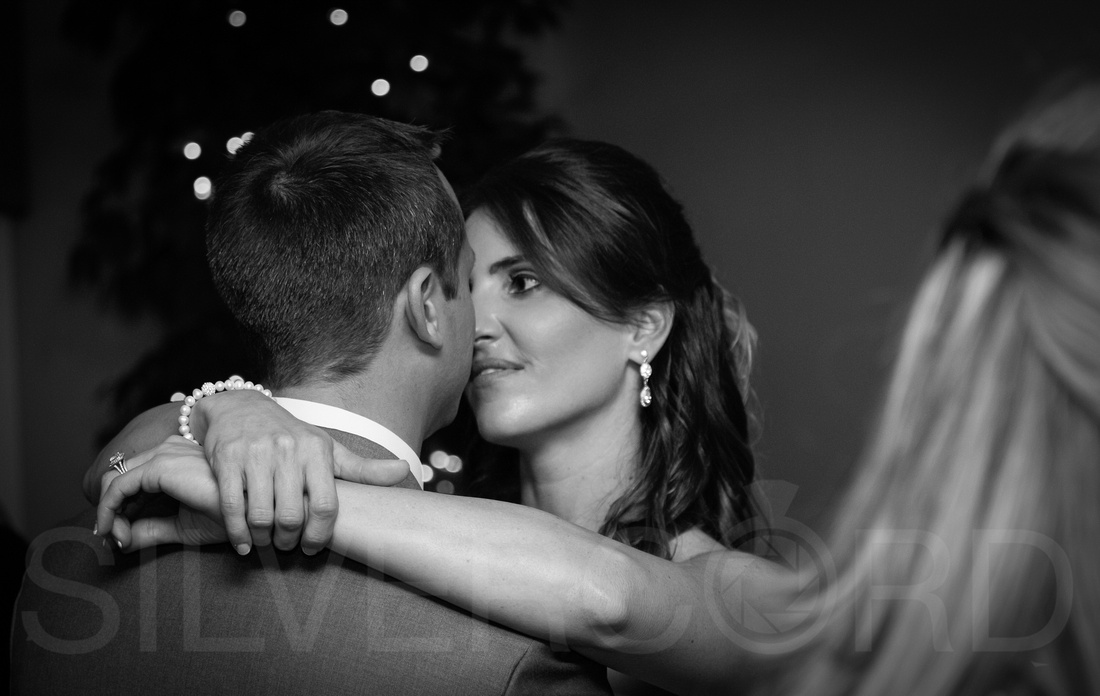 Raleigh wedding photographyby photographer Siko of Silvercord Event Photography