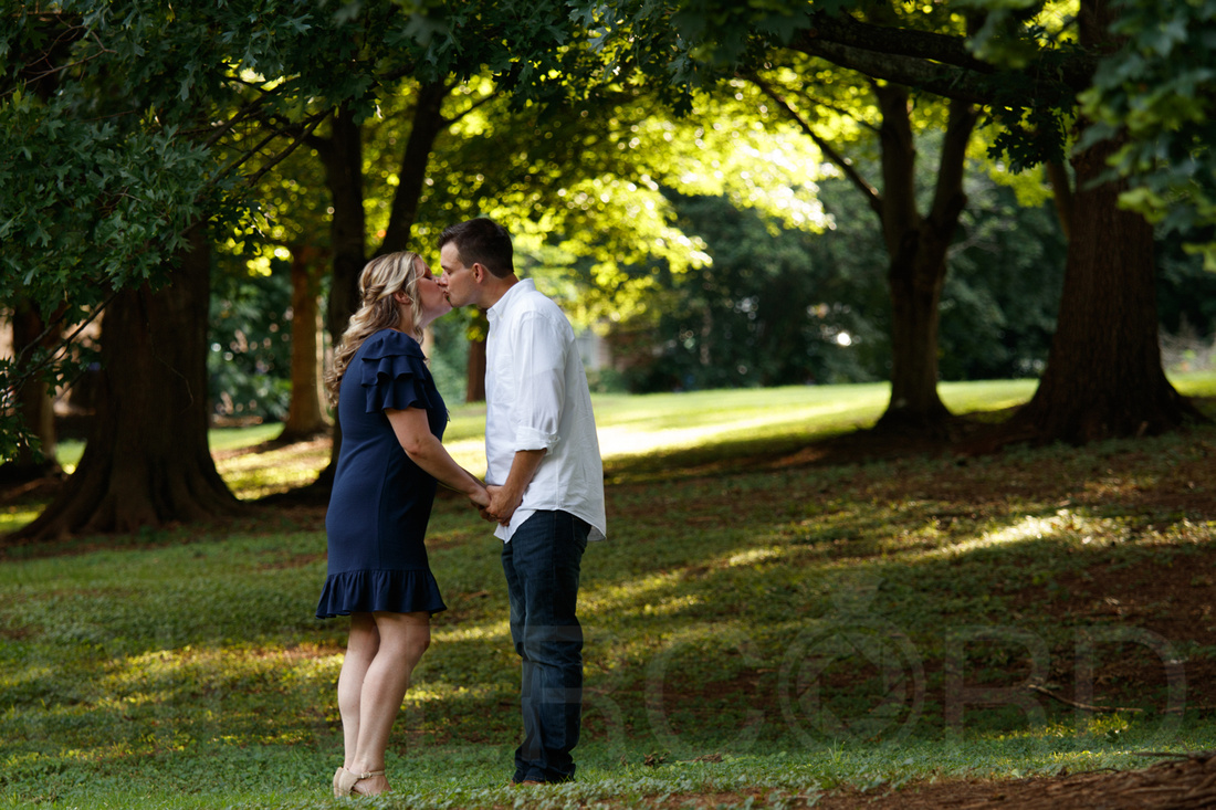 Fred Fletcher Park Raleigh engagement photography photographers photography-5