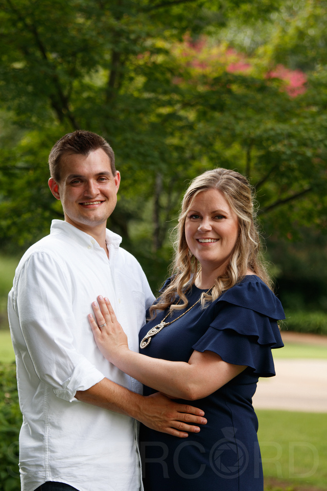 Fred Fletcher Park Raleigh engagement photography photographers photography-8