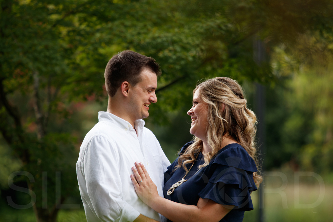 Fred Fletcher Park Raleigh engagement photography photographers photography-9