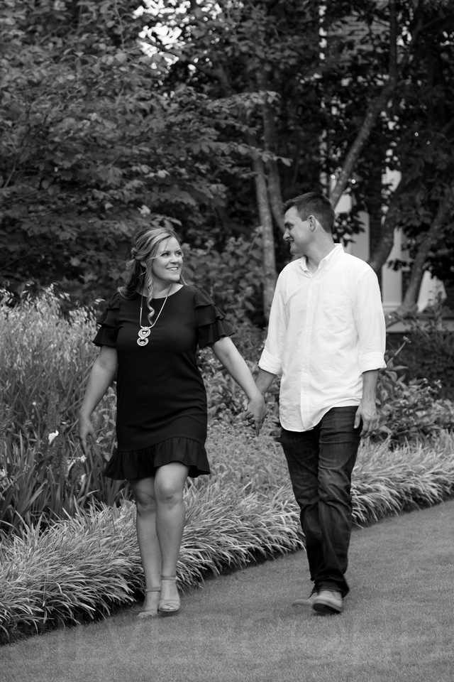Fred Fletcher Park Raleigh engagement photography photographers photography-14