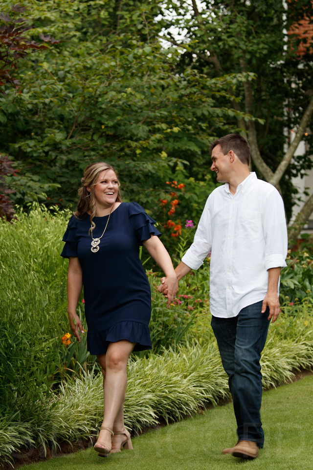 Fred Fletcher Park Raleigh engagement photography photographers photography-15