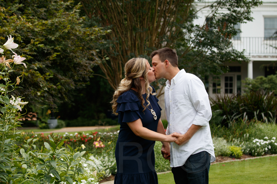 Fred Fletcher Park Raleigh engagement photography photographers photography-18