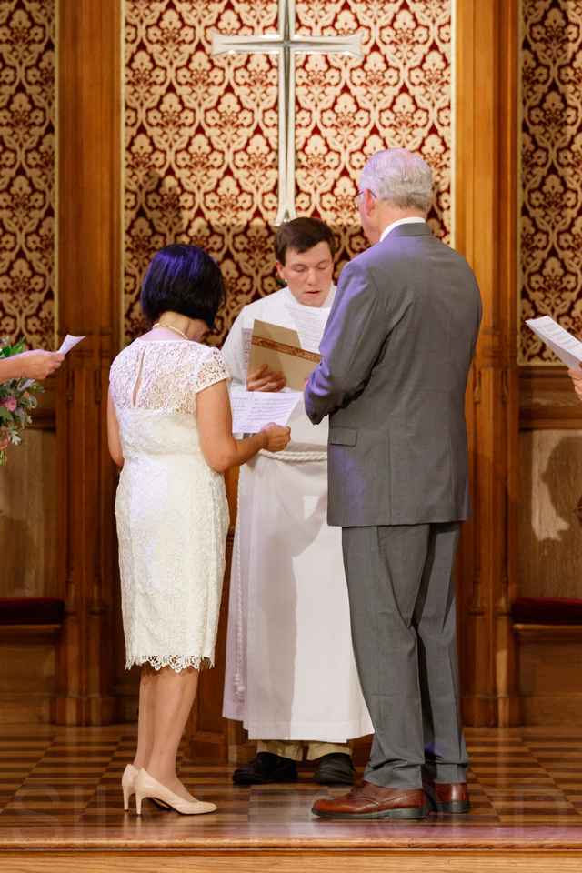 Duke Chapel wedding photography, photographer wedding vow renewal-32