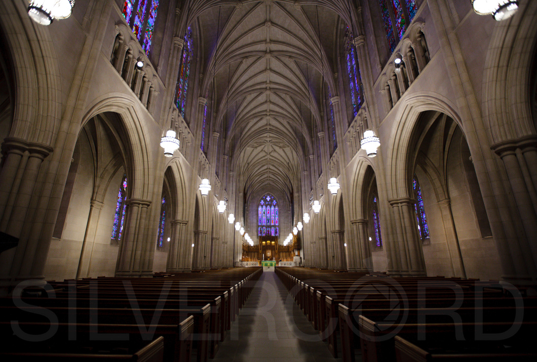 Duke Chapel wedding photography, photographer wedding vow renewal-4