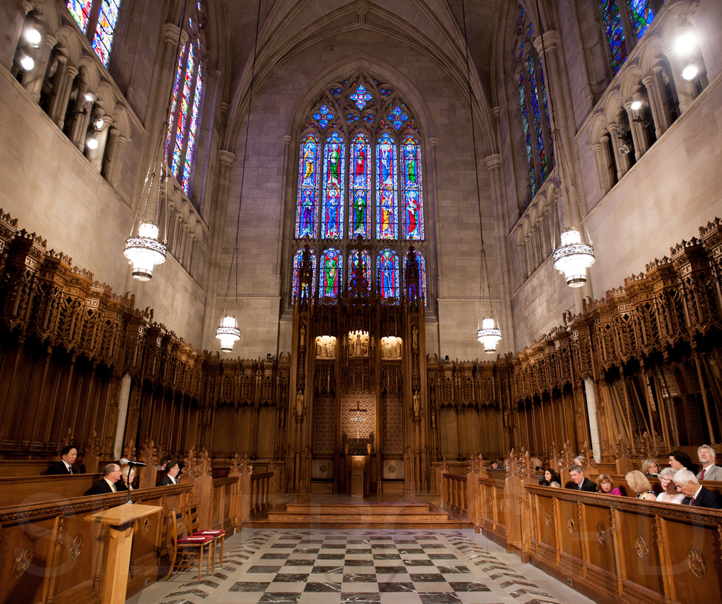 Duke Chapel wedding photography, photographer wedding vow renewal-26