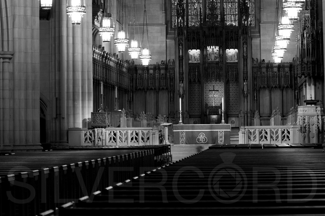 Duke Chapel wedding photography, photographer wedding vow renewal-2