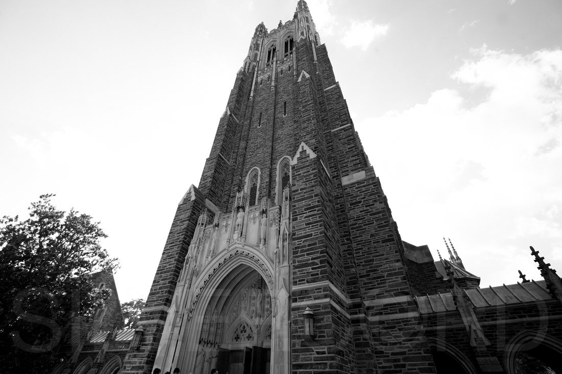 Duke Chapel wedding photography, photographer wedding vow renewal-69