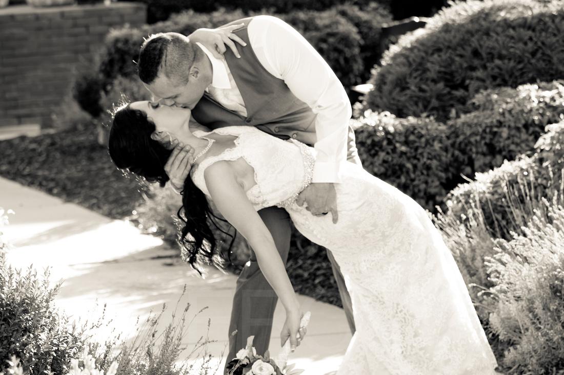 Simply Divine Dunn NC wedding photography October wedding North Carolina-41