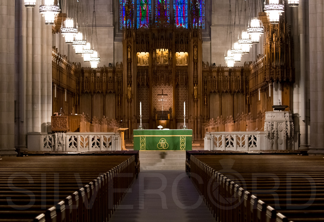Duke Chapel wedding photography, photographer wedding vow renewal-6