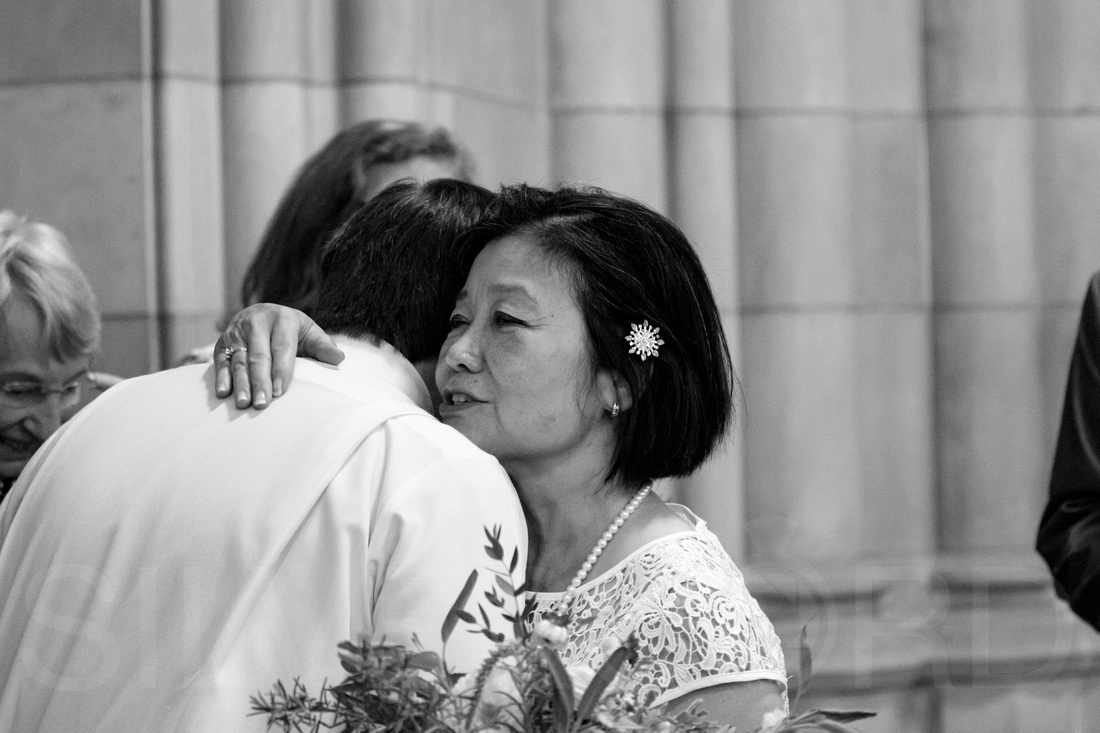 Duke Chapel wedding photography, photographer wedding vow renewal-65