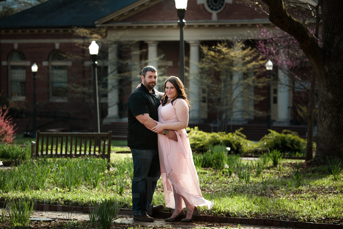 Raleigh Engagement photography at N.C. State University Silvercord Event Photography-13