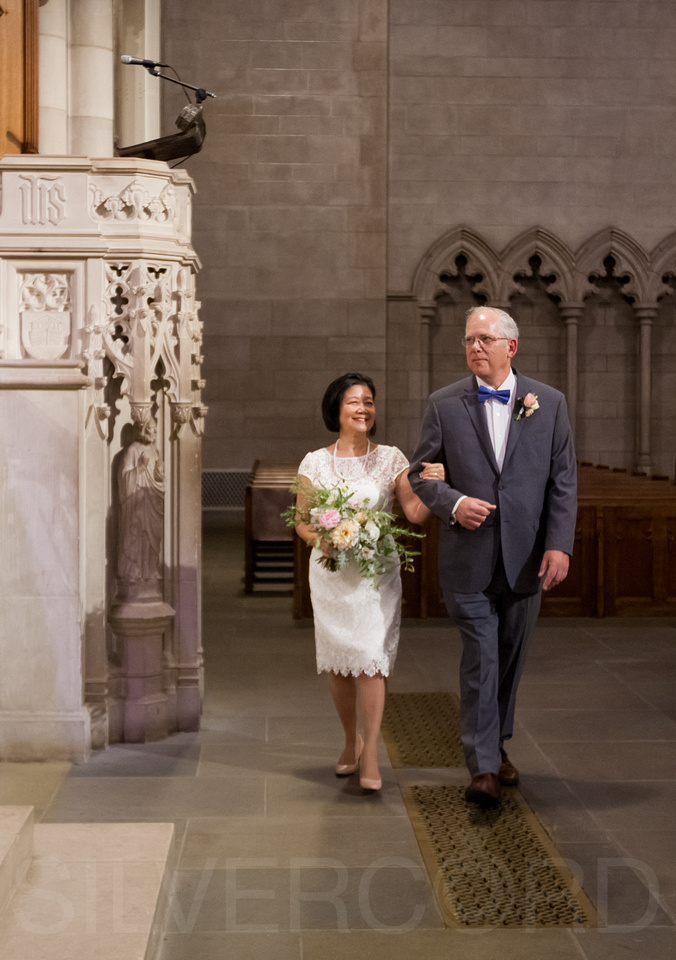 Duke Chapel wedding photography, photographer wedding vow renewal-27