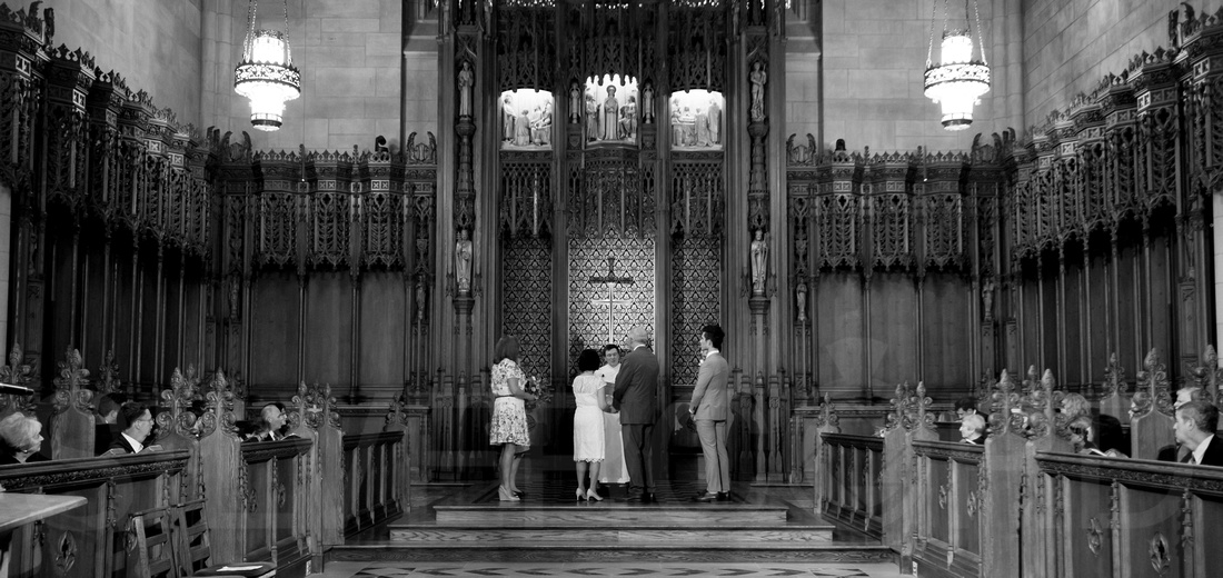 Duke Chapel wedding photography, photographer wedding vow renewal-42